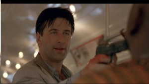 People forget Alec Baldwin could noir like a champ back in the 1990s.