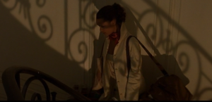 Regina 2.0, walking in the shadow of the original movie.
